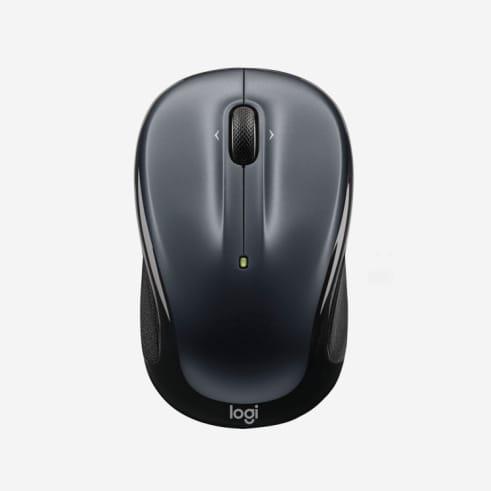 m325マウス