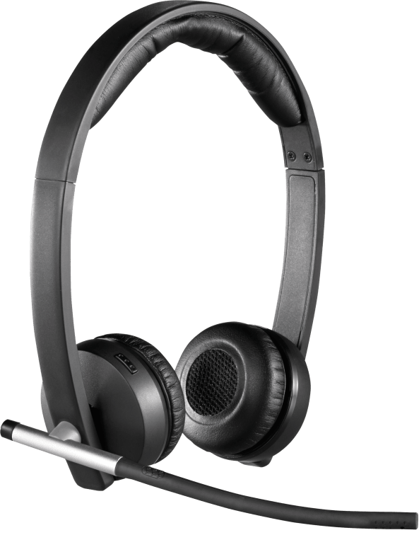 Wireless H820e Headset