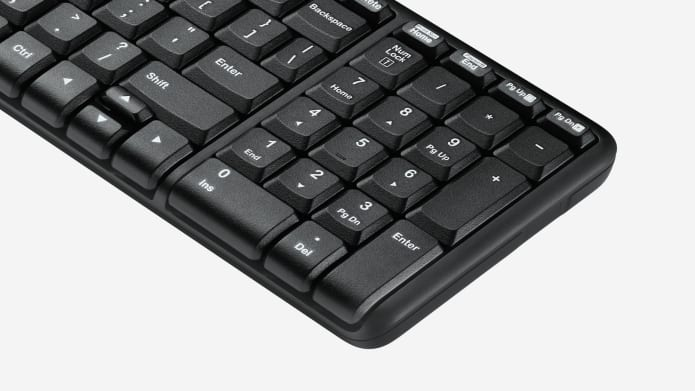 K230 Easy to move anywhere your work takes you.