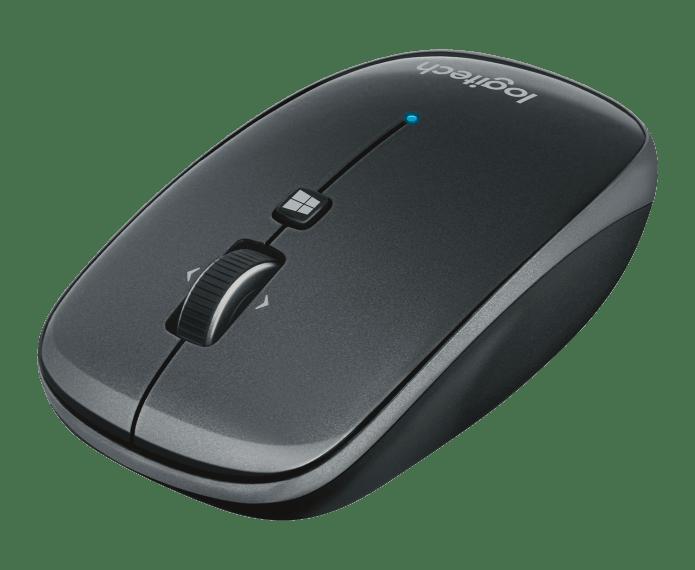 m557 mouse image