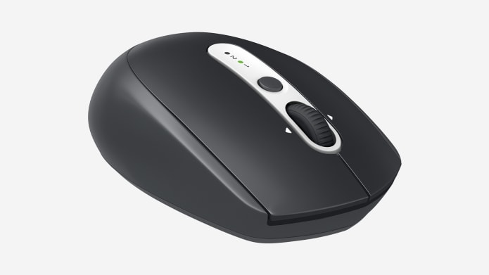 durable wireless mouse