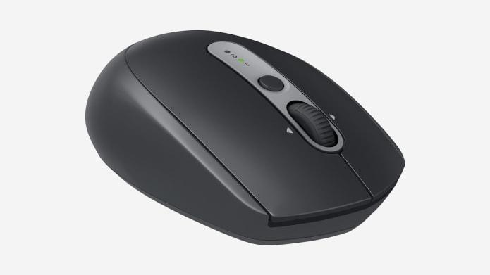高品質電腦滑鼠