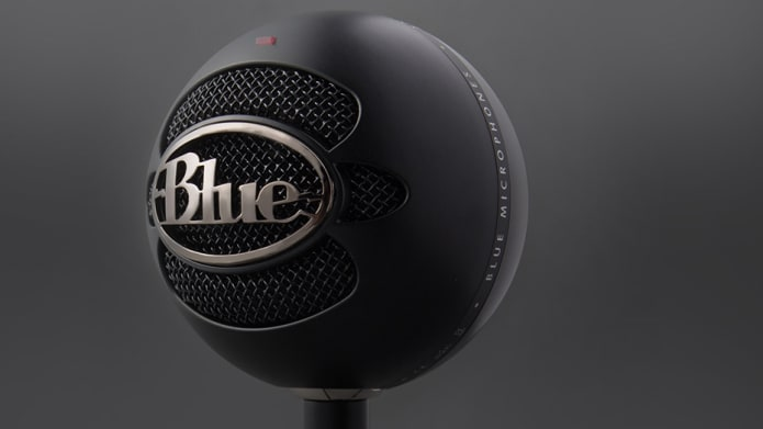 THE LEGENDARY SOUND OF BLUE
