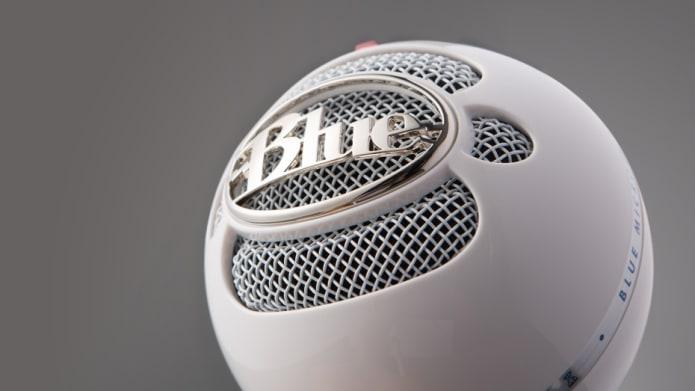 THE LEGENDARY SOUND OF BLUE