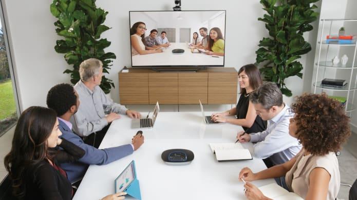 大型会议空间的理想之选