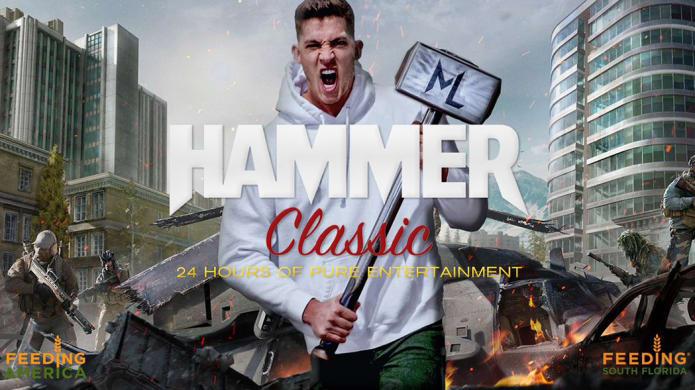 Hammer Classic