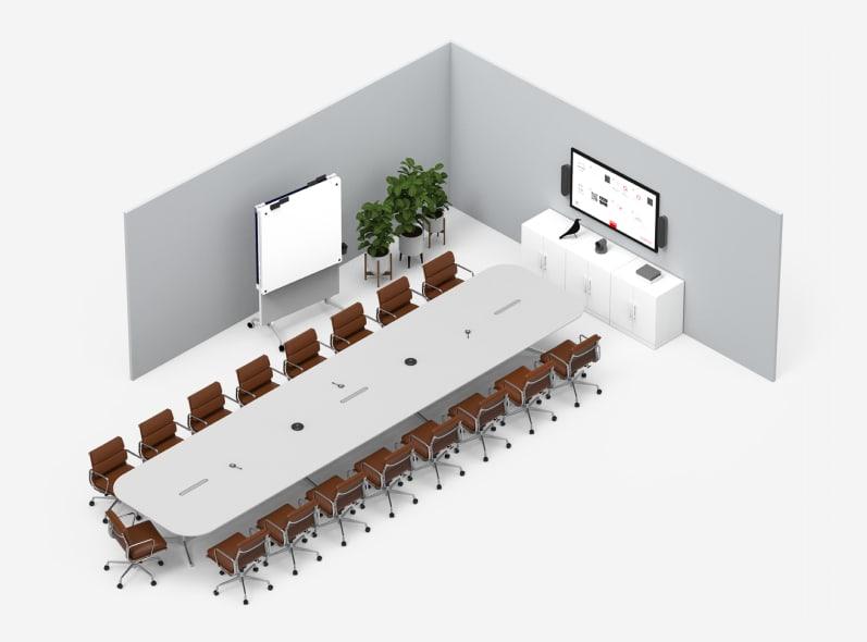 barco-boardroom