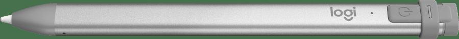 Crayon - variante gris